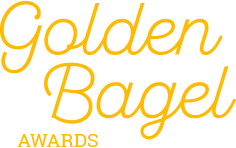golden-bagel-logo