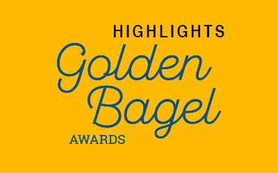 Golden Bagel Highlights