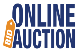 2018 Induction Online Auction